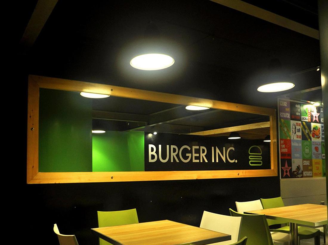 burger-inc