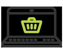 offline-sale